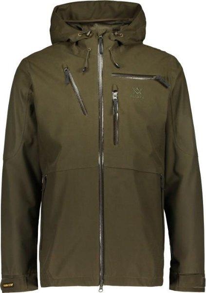 Alaska Extreme Lite III Jacket (Herre)