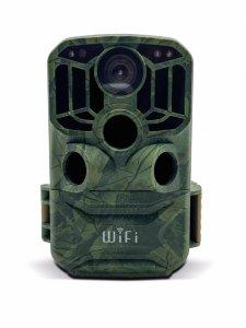 Braun Scouting Cam Black 800 WiFi