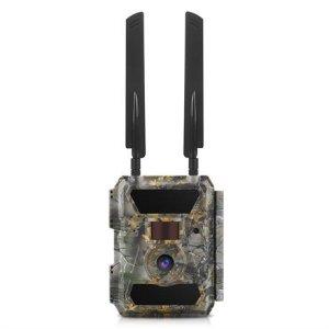 Trail Camera 4G