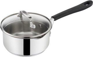 Jamie Oliver Everyday Stainless Steel kasserolle 1,4L