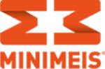 Minimeis logo