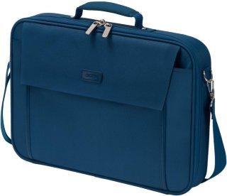 """Multi BASE Laptop Bag 17.3"""""""