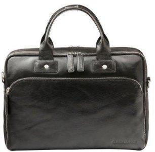 Kronborg PC Bag 14''