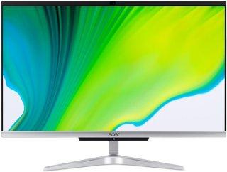 Acer C24-963 (DQ.BEREQ.001)