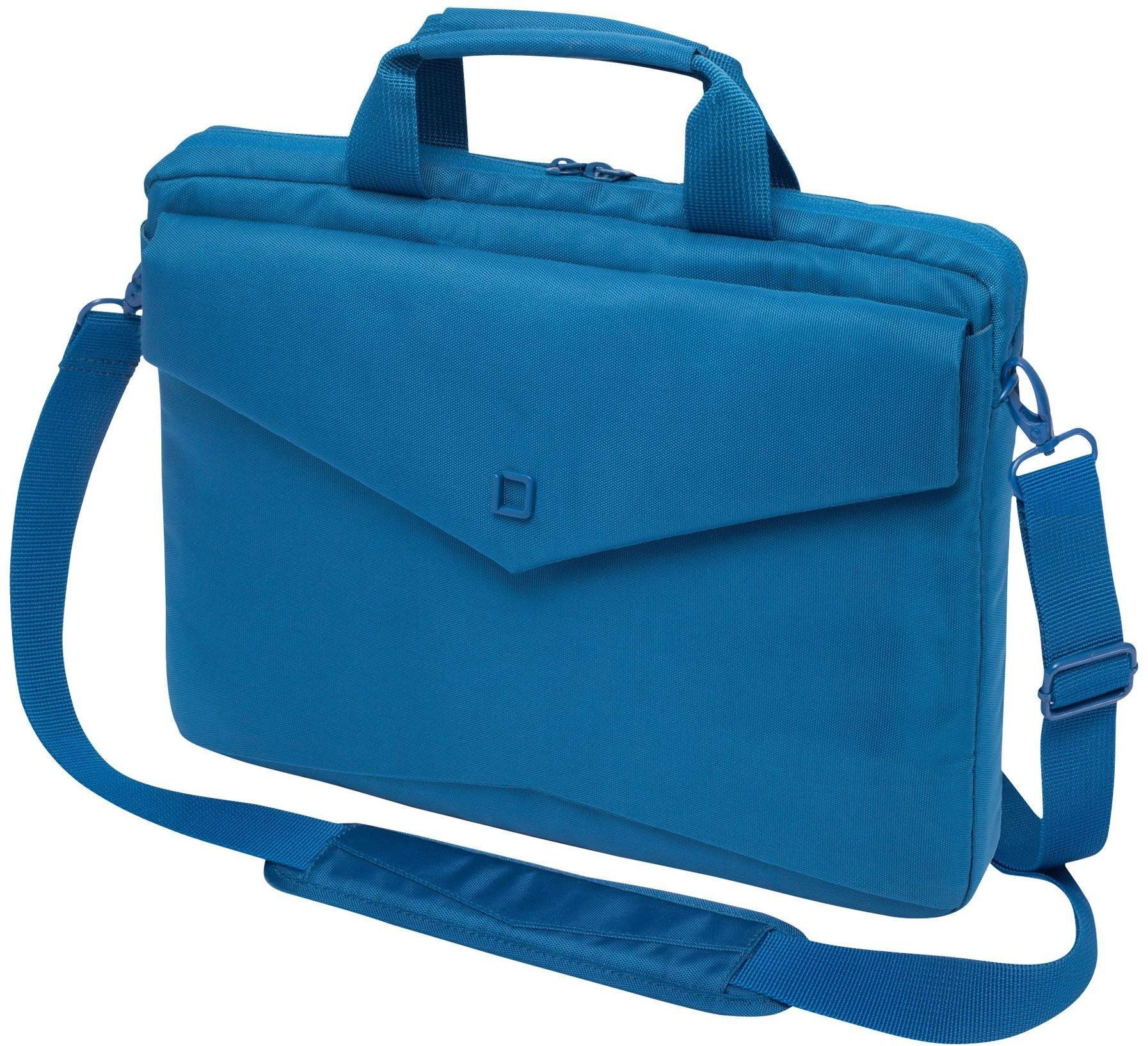 Best pris på Dicota Code SlimCase Laptop Bag 11 Se priser