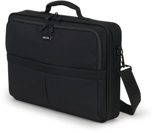 """Dicota Multi SCALE Laptop bag 12-14.1"""""""