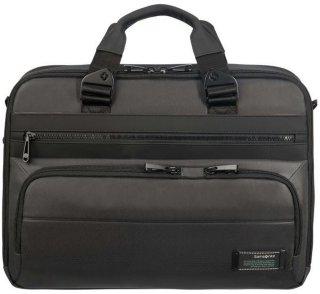 Cityvibe Computer bag