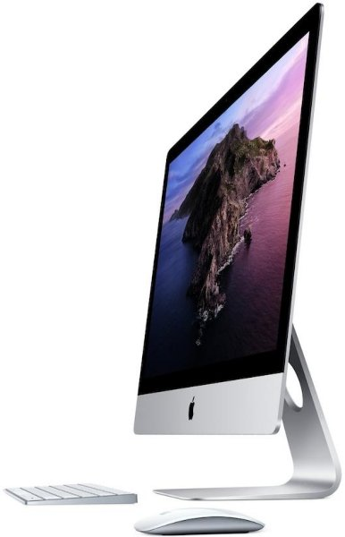 Apple iMac 27 i5 3.1GHz 5K (2020)