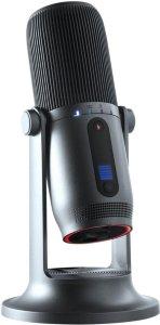 Best pris på Audio technica ATR 6550 Se priser før kjøp i