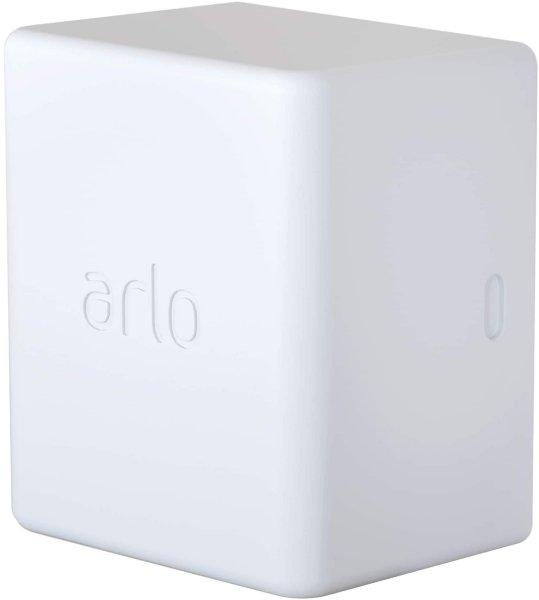 Arlo Ultra/Pro 3 Oppladbart batteri