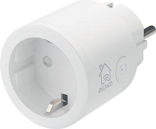 Smart Home SH-P01