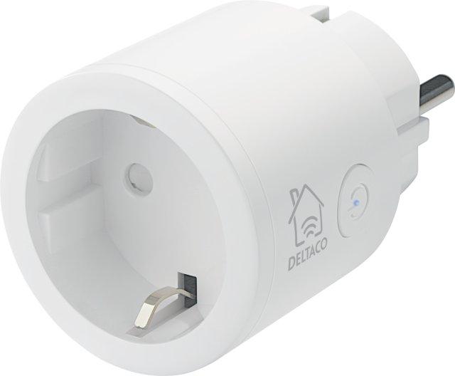 Deltaco Smart Home SH-P01