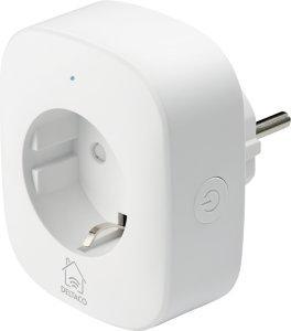 Smart Home SH-P01E