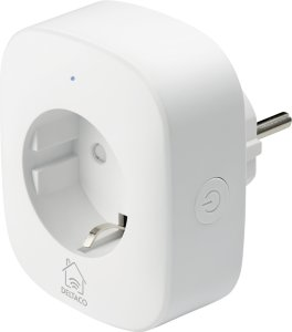 Deltaco Smart Home SH-P01E