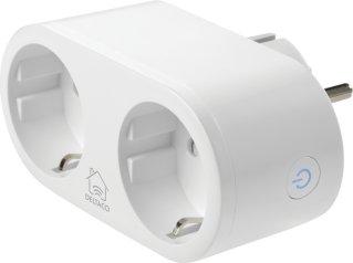 Deltaco Smart Home SH-P02