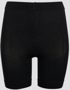 Shaping Shorts 80 denier