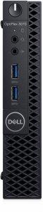 Dell Optiplex 3070 Micro (W41GV)