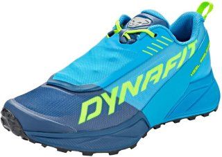 Dynafit Ultra 100 (Herre)
