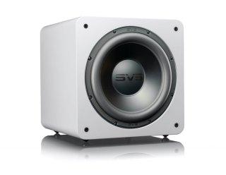 SB-2000 Pro