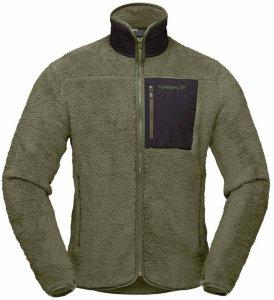 Warm3 Jacket (Herre)