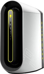 Dell Alienware Aurora R10 (2217955)