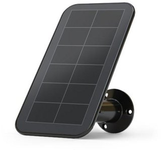 Arlo Ultra & Pro 3 Solar Panel Charger