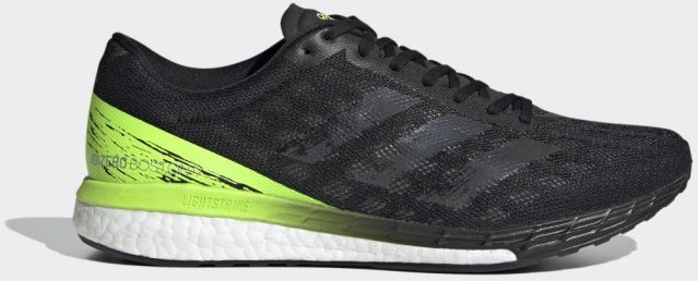 Adidas Adizero Boston 9 (Herre)