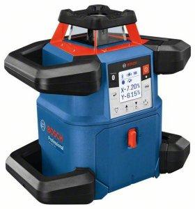 Bosch GRL 600