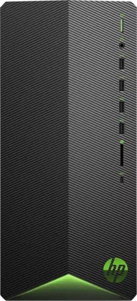 HP Pavilion Gaming (TG01-0414NO)