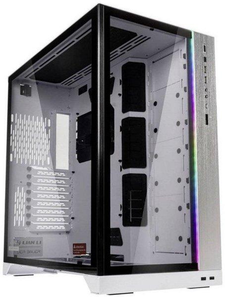 Lian Li PC-O11D XL ROG