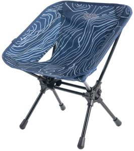 Urberg Rogen Kids Chair