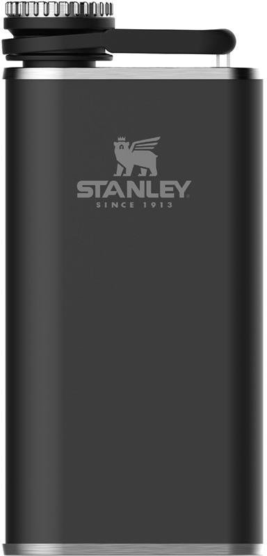 Stanley Classic Wide Mouth Flask 0,23L