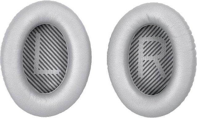 Bose QuietComfort 35 øreputesett