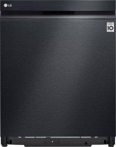 LG QuadWash DU517HMS