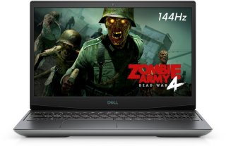 Dell G5 5505 Special Edition (J1PPW)
