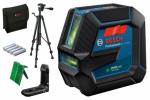 Bosch GLL 2-15 G + BT 150