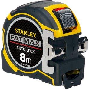 Fatmax AutoLock 8m