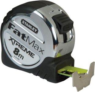 FatMax Xtreme 8m
