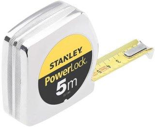 PowerLock 5m