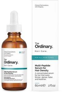 Multi-Peptide Serum For Hair Density 60ml
