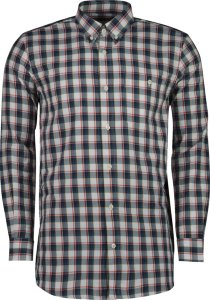 Man's Set of two Shirts (Herre)