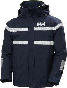 Helly Hansen Saltro Jacket (Herre)