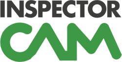 InspectorCam logo