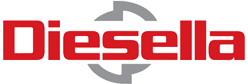 Diesella logo