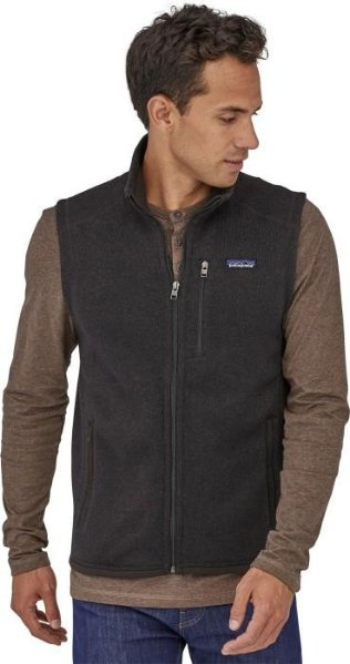 Patagonia Better Sweater Vest (Herre)