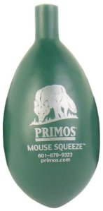 Primos Mouse Squeeze