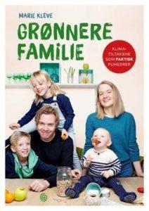 Grønnere familie