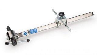 Park Tool DAG-2.2