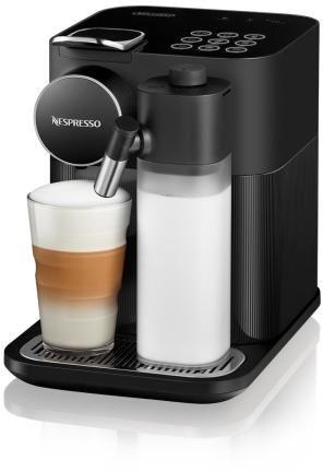 Delonghi Nespresso Gran Lattissima EN650