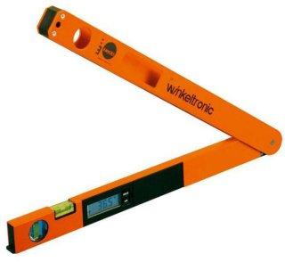 Winkeltronic 450 mm